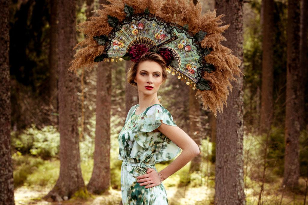 MQM Fotografie Fashion