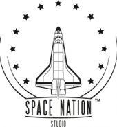SPACE NATION STUDIO // MQM